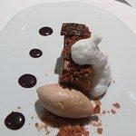 Foto de Restaurante Europa