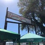 Foto de Siamese Garden