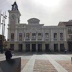 ภาพถ่ายของ Plaza Mayor