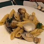 Photo de Uncle Nan's Italian Restaurant