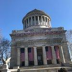 Photo de General Grant National Memorial
