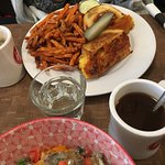 Photo of Jam Cafe