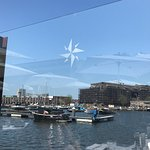 Photo of The Harbour Club Amsterdam Oost