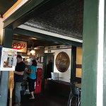 Foto de Cappy's Pizzeria