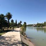Photo of Parque General San Martin