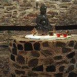 Photo of Nirvana Indian Restaurant