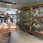 Photo of Apollo Bay Bakery