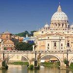 Splendid Rome