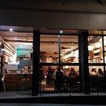 Foto de +39 Pizzeria