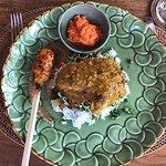 Foto de Lobong Culinary Experience
