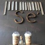 ภาพถ่ายของ Coffee Se'