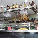 صورة فوتوغرافية لـ Bar Celta