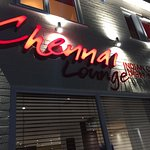 Chennai Lounge