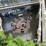 Holiday Inn Mexico Dali Aeropuerto