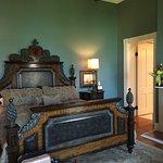 Riverside Inn Bed & Breakfast Photo
