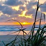 Cannon Beach Foto