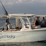 Photo de Playin' Hooky Charters
