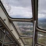 Foto de The Lookout Mountain Incline Railway
