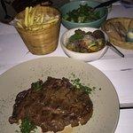 Photo de Yang Garden Restaurant