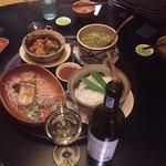 Photo of Mam Vietnamese Restaurant