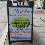 Viva Goaの写真
