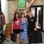 Mekong Tailor照片