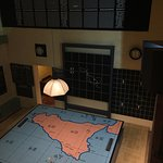 Photo of Lascaris War Rooms