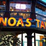 Billede af Minoas Greek Taverna