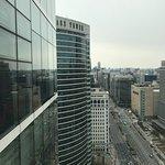 首尔柏悦酒店照片