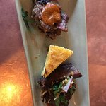 Terlingua hitting it out of the park again on the E.E.A.T.T. Happy Hour