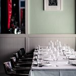 Lanterne Rooms | caters for groups