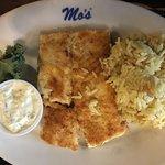 Mo's Original Restaurant의 사진