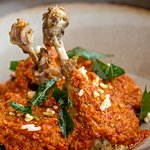 Lanterne Rooms | Kapitan duck