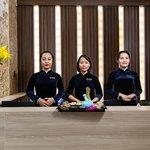 Photo of Hanoi La Belle Vie Spa