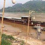 Nava Mekong