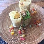 Gabah Restaurant & Bar Foto
