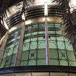 صورة فوتوغرافية لـ Moda Mall - Bahrain World Trade Center