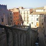 Foto de Catedral de Girona