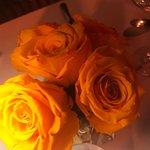 Foto de Club del Doge Restaurant