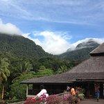 Foto de Villa Cultural de Sarawak