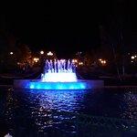 Walt Disney Studios Park Foto