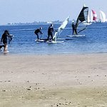 The Zu Boardsports照片