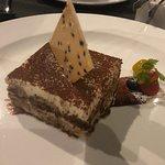 Zenzero Restaurant & Wine Bar Photo