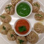 Foto Kashmir Indian & Nepalese Restaurant