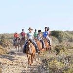 Carolina Ranch