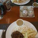 Billede af The Shack Bar And Grill