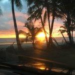 Best  ever  sunset location!!
