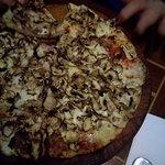 Foto de Ristorante Pizzeria Venedik
