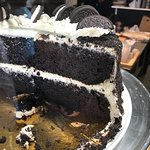 Photo of Fireman Derek's Bake Shop & Desserts