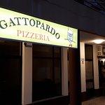 Photo of Pizzeria gato pardo